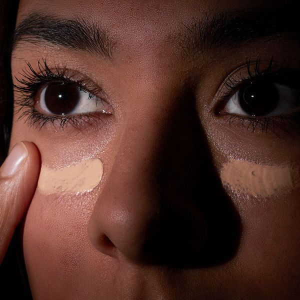 Illuminating Eye Balm™