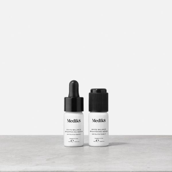 White Balance® Brightening Serum