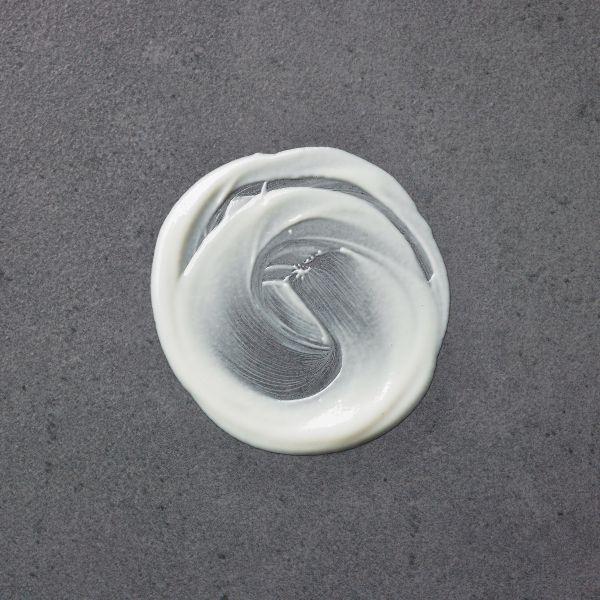White Balance® Everyday Protect