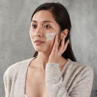 Natural Clay Mask™