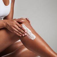Smooth Body Exfoliating Kit™